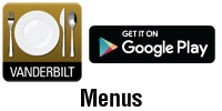badge_android_menus