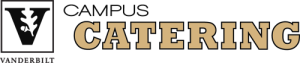 Campus Catering Logo