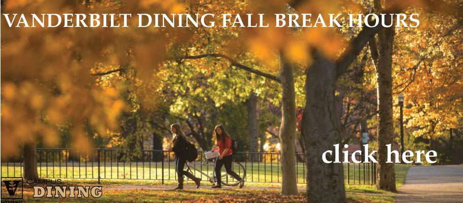 Fall-Break-Hours-Website1