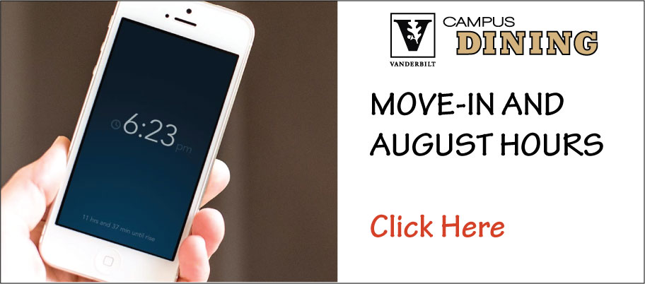 MOVE-IN-HOURS