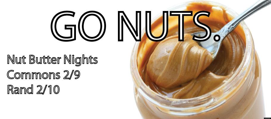 Nutbutter