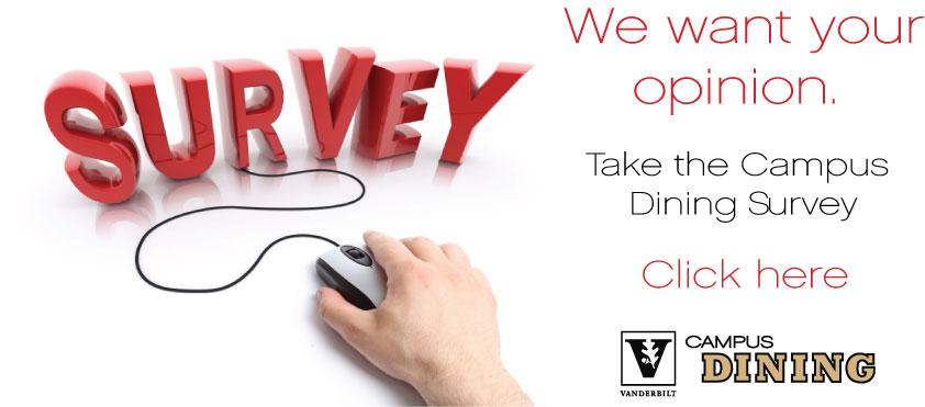 Survey18
