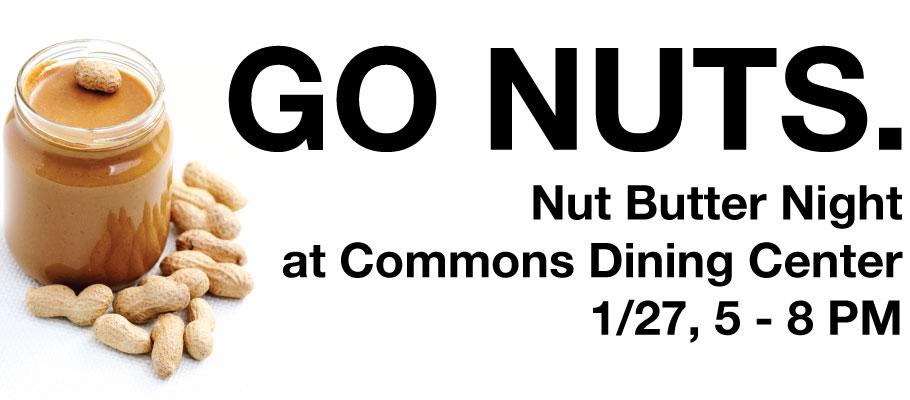 Website-Commons