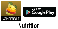 badge_android_nutrition