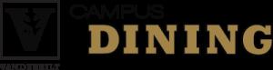 Vanderbilt Campus Dining