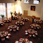 Seated Dinners / Buffets 2