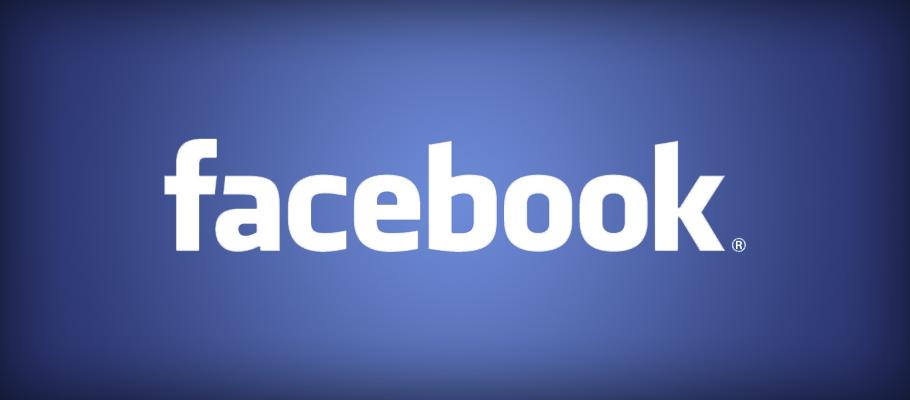 slide_facebook_background