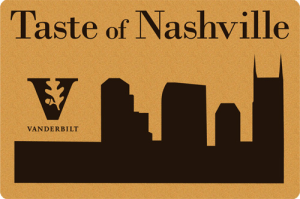 Taste of Nashville